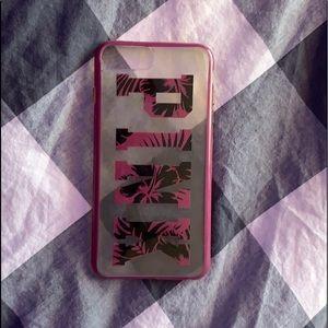 iPhone 7+ phone case